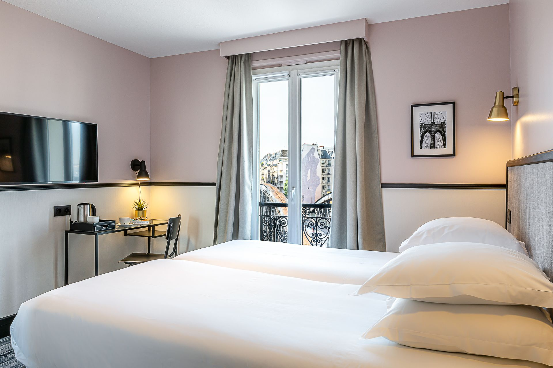 209/Chambres/Superieure/Hotel_AT_Gare_du_Nord_Superieure_23.jpg